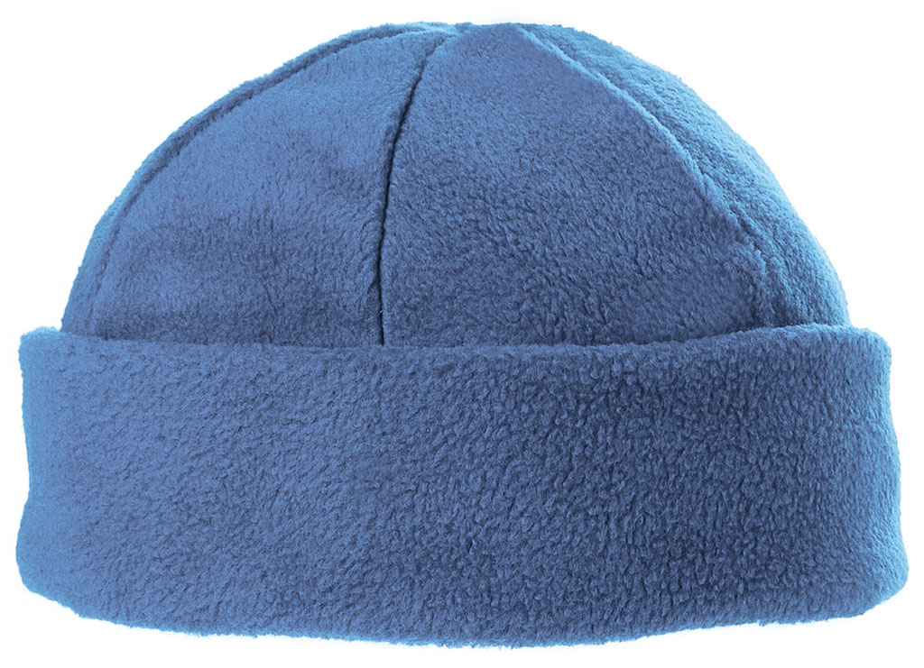 3c3a1bd18d1c0 6 Panel Winter Hat 1874 with logo