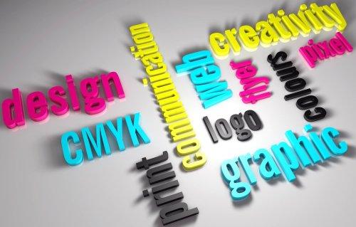 MultiGift zoekt een creatieve vormgever / DTP-er