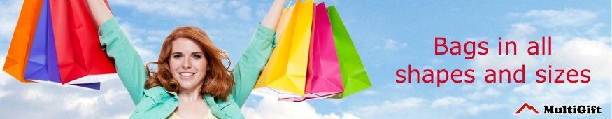 Promotional bags, documents bags, non woven bags, backpacks, trolleys and other bags