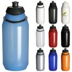 Source drinking bottle by Tacx 950071