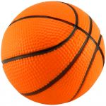 Anti stress basketball 9566