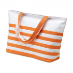 Strandtasche orange MO7564