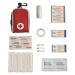 First aid kit MO8259