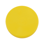 Yo-Yo 60 mm yellow 816040