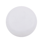 Yo-Yo 55 mm. convex white 816072