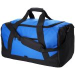 Columbia travel duffel bag royal blue 119691
