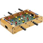 Football table game 2346