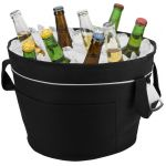 Bayport collapsible XL cooler tub 112698