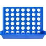 PP plastic 4-in-a-line game 8280