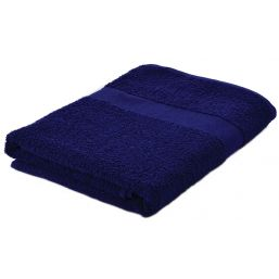 Sophie Muval budget class navy 9300